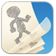 FlipBook HD icon